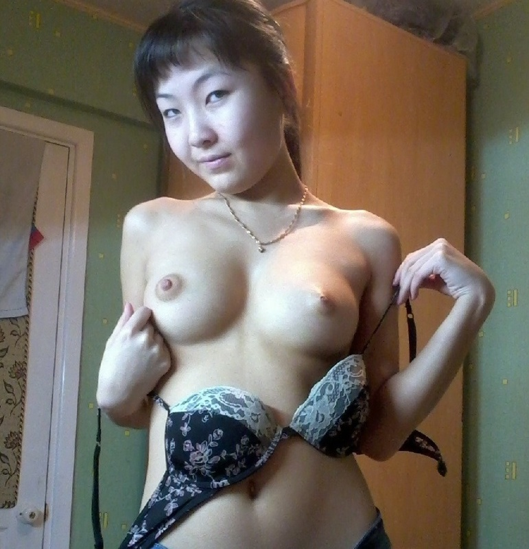 SoftyFeng (21) uit Noord-Holland