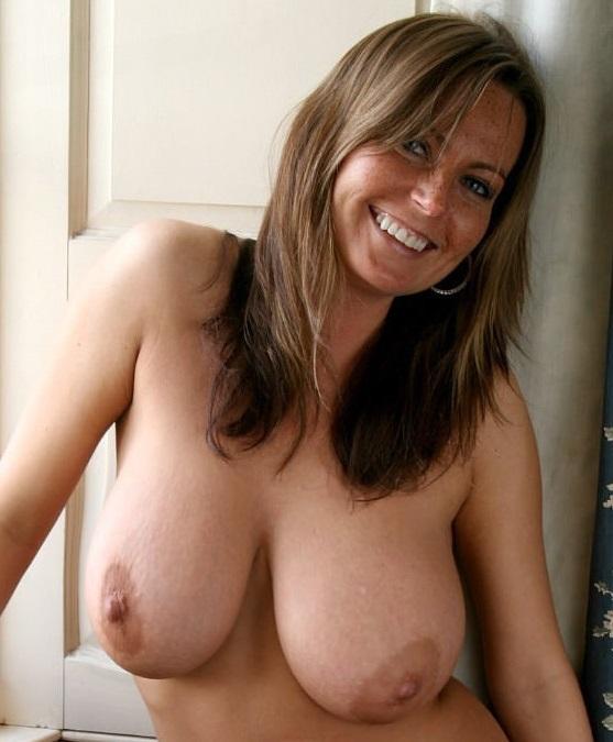 Slutty_kink_xxx (46) uit Zuid-Holland