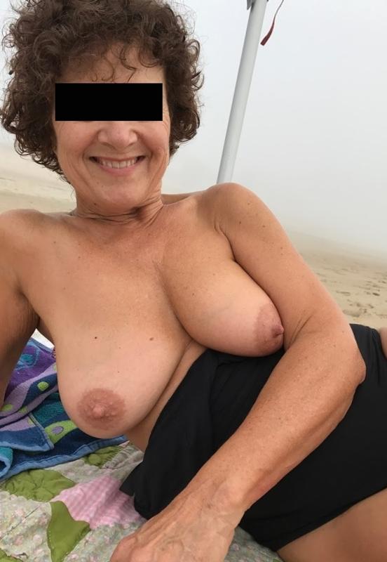 Karissa_is_wild (54) uit Drenthe