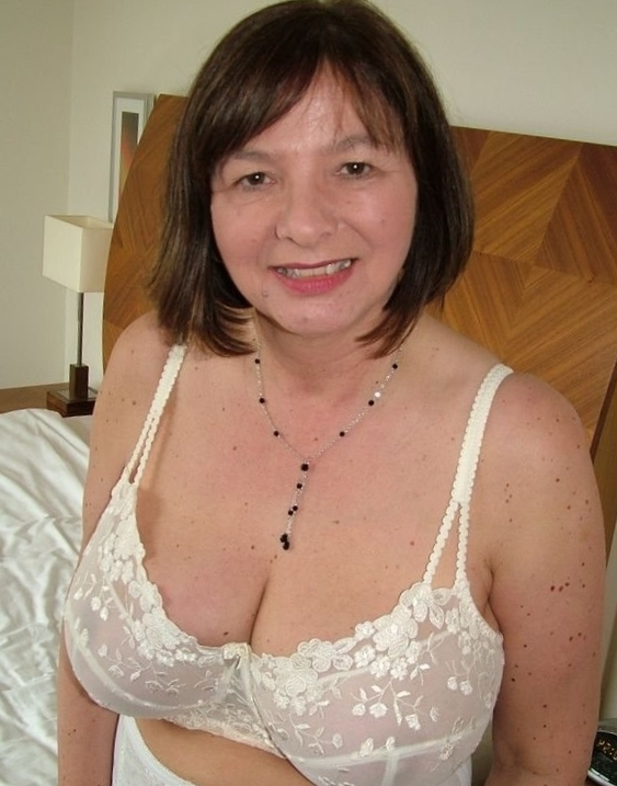 Eleanor1_52 (52) uit Luik