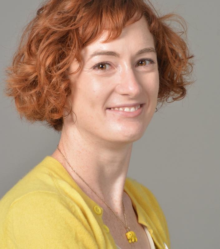 Lady-Lianne (46) uit Limburg-be