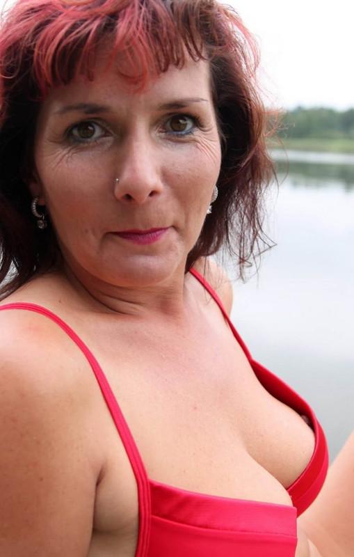 Heelveelzin (56) uit Gelderland