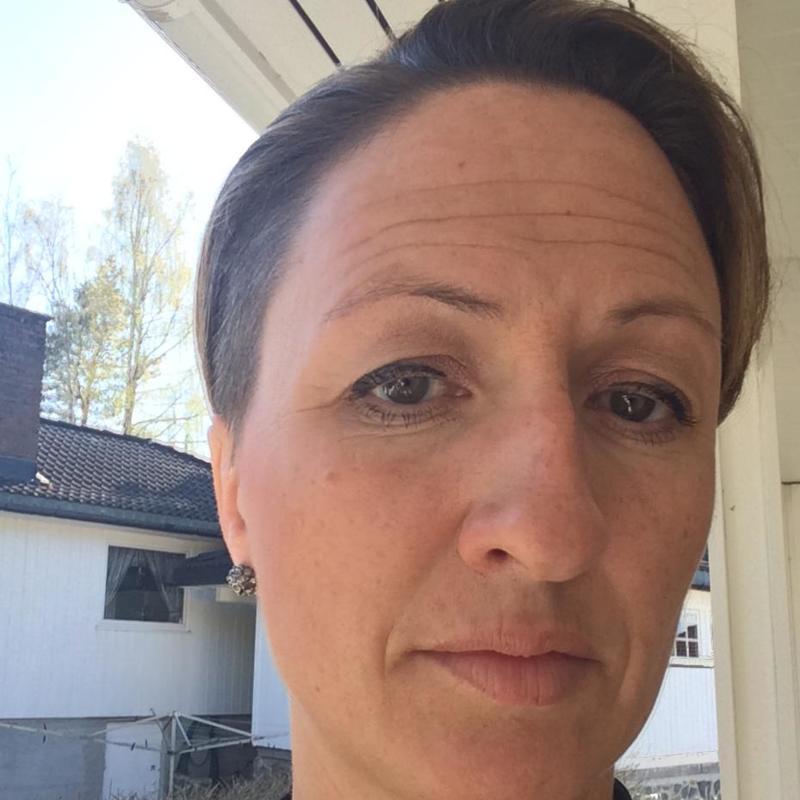 Yssha (55) uit Limburg