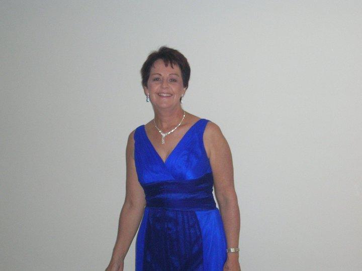 DiianaSweety (56) uit Limburg