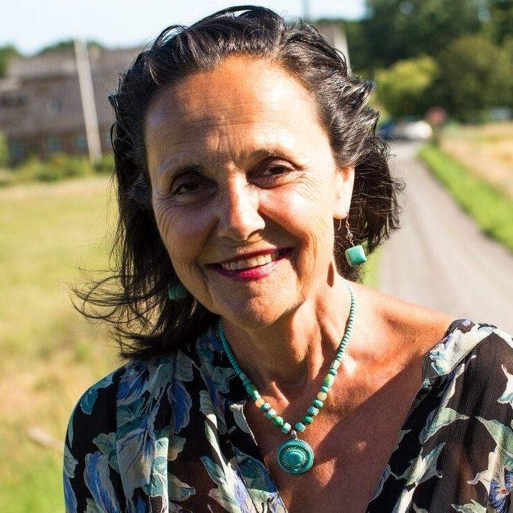 -Julia-x (61) uit Brussels