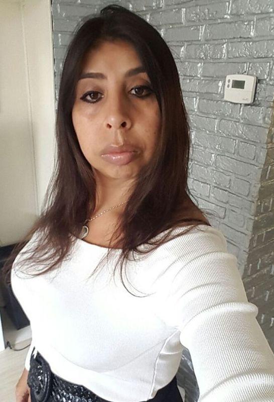 KatEye (46) uit Luik