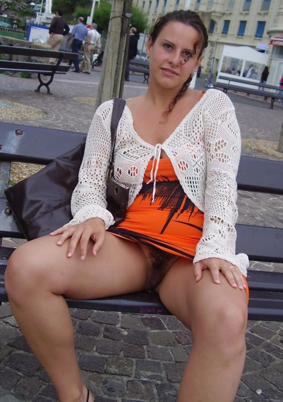 Lauranym (35) uit Limburg-be