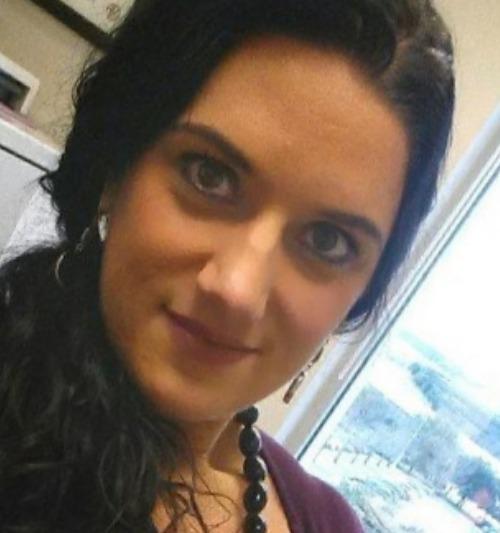 SyennaQueen (36) uit Zuid-Holland