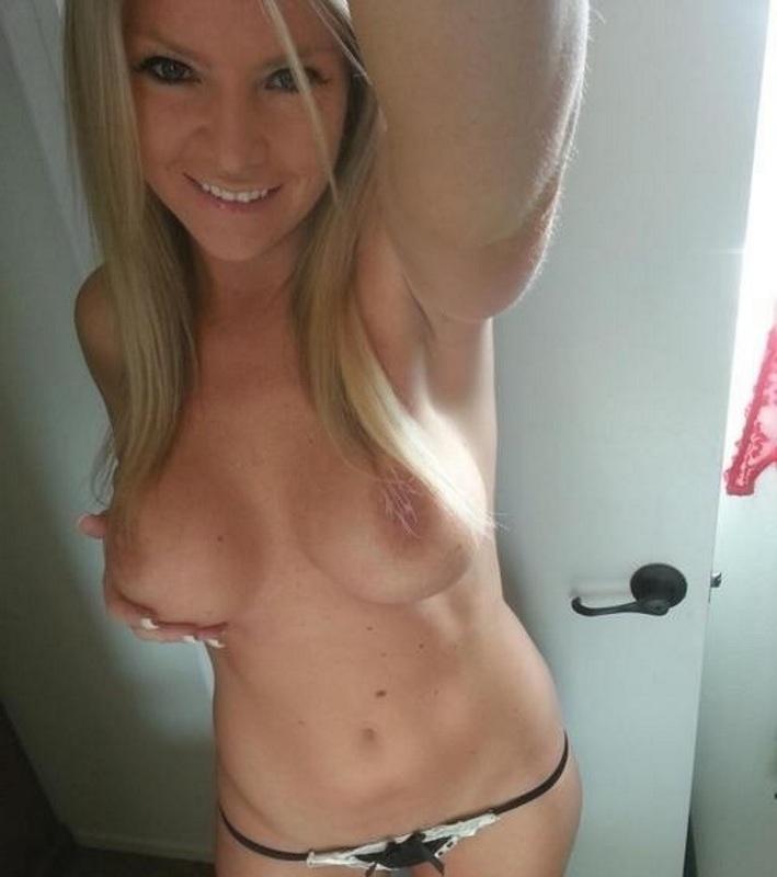 BilliesBil (35) uit Limburg
